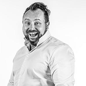 Michelin 2020 : 1 étoile pour Matthieu Dupuis Baumal