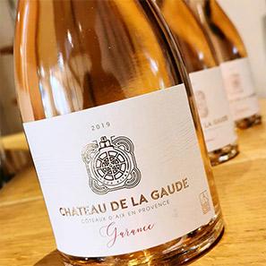 Meilleur jeune sommelier de France : les femmes du vin majoritaires en demi-finale