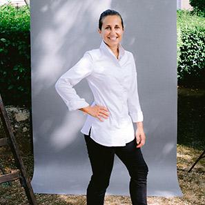 La pâtissière Maëlle Bruguera récompensée par le guide Michelin 2021