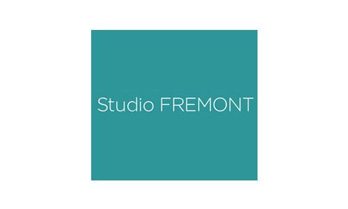 Studio Fremont