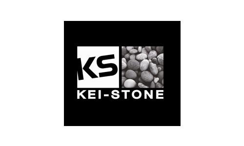 Kei-Stone